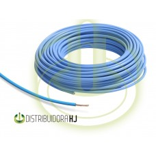 Cable normalizado 1x  1,5 mm2 CEL